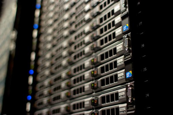 Замена серверов АТС «Квант-Е»