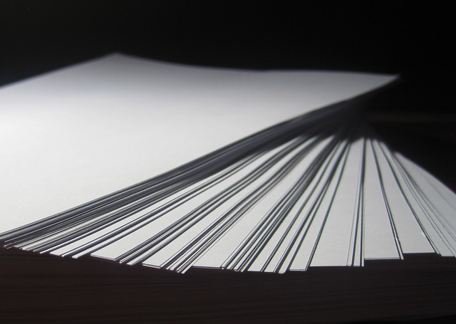 Черные и белые списки